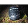 "Michelin Force XC Bike Tire 26"", foldable black"